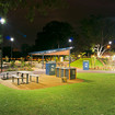 Carawatha Parkland | City of Melville