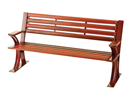Index of /assets/content/images/bench-seats/timber/cutout