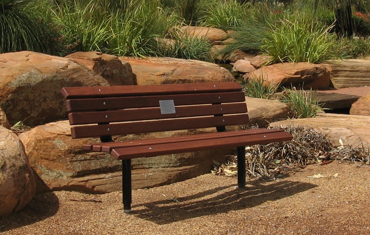 Index Of Assets Content Images Bench Seats Timber Landscape